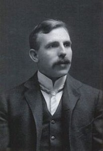 200px-ernest_rutherford.jpg